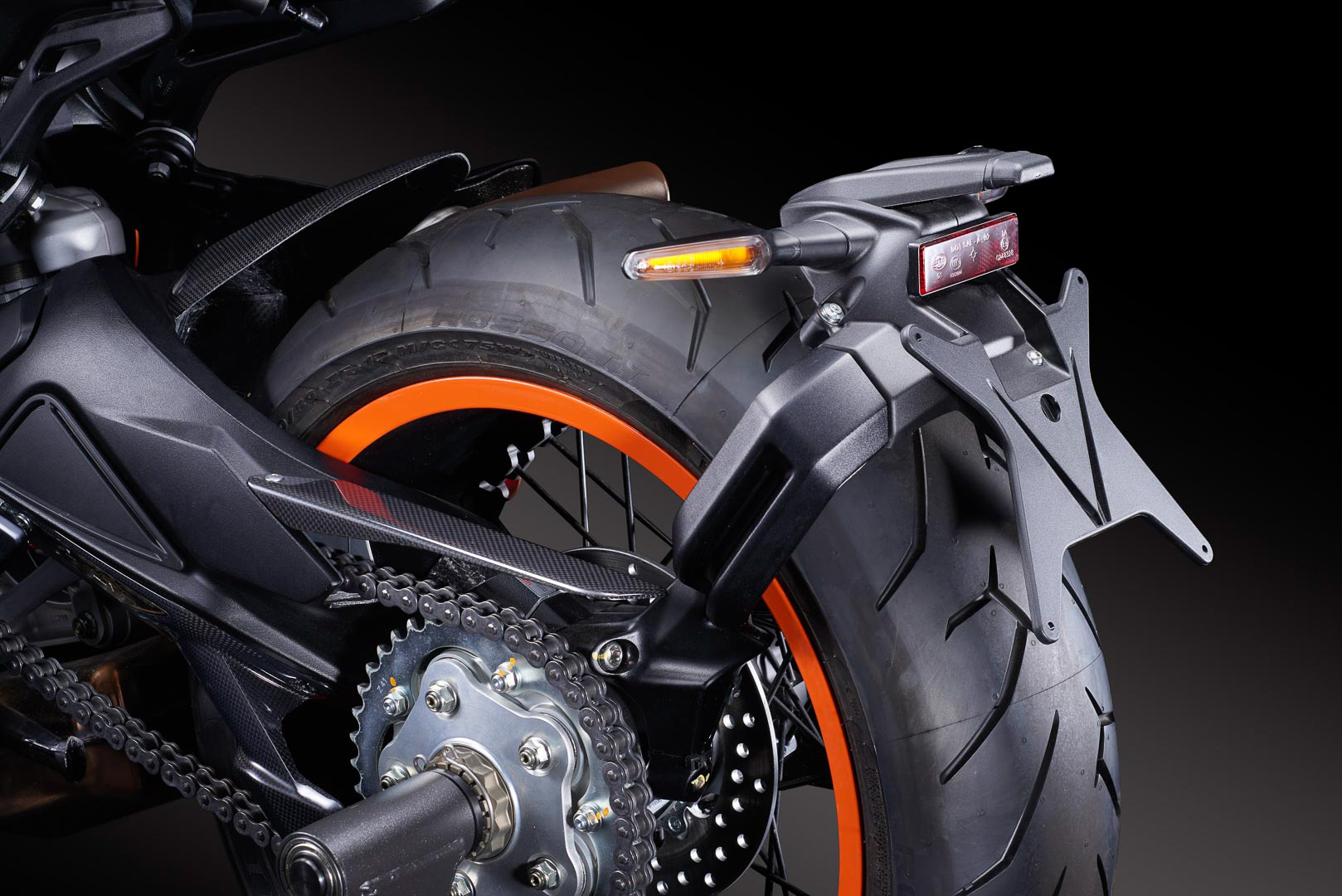 2020 TheArsenale x MV Agusta Dragster 800 RR First Look custom sport motorcycle 2