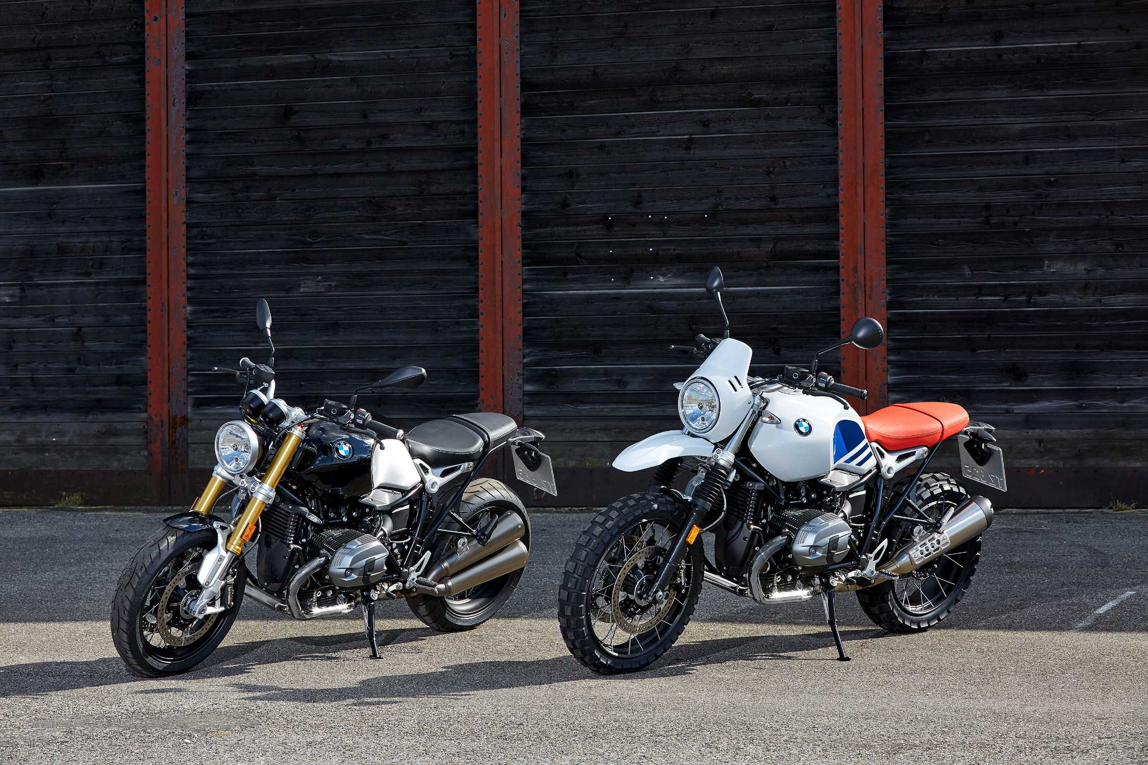 P90240301 the new bmw r ninet and bmw r ninet urban g s 11 2016 2250px