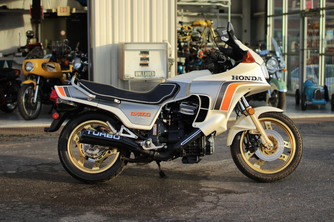 Honda CX500 Turbo_1