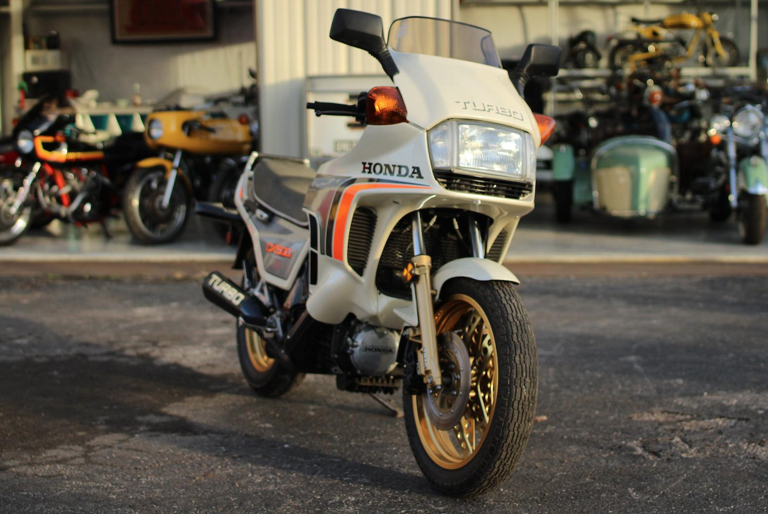 Honda CX500 Turbo_3